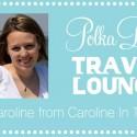 Caroline-in-the-city-header