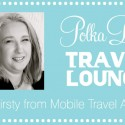 Kirsty-Header-Travel-Lounge