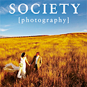 Society Photography Bride banner #2