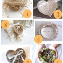 Rustic Ring bearer 125x125 Friday Roundup