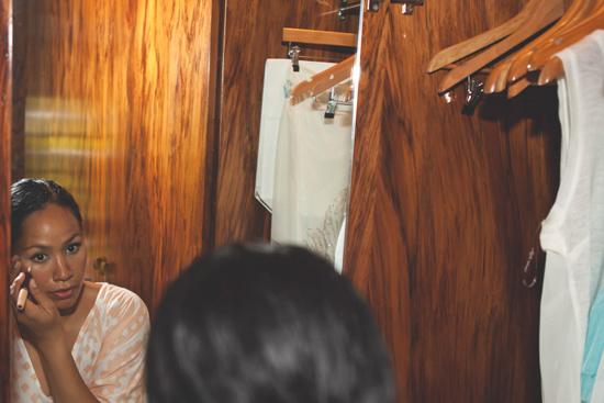 Savusavu Fiji wedding07 Hin & Clays Savusavu Fiji Destination Wedding