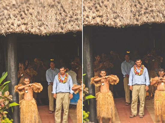Savusavu Fiji wedding10 Hin & Clays Savusavu Fiji Destination Wedding