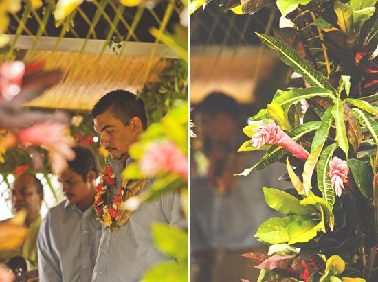 Savusavu Fiji wedding13 Hin & Clays Savusavu Fiji Destination Wedding