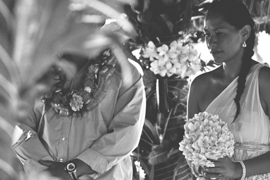 Savusavu Fiji wedding14 Hin & Clays Savusavu Fiji Destination Wedding