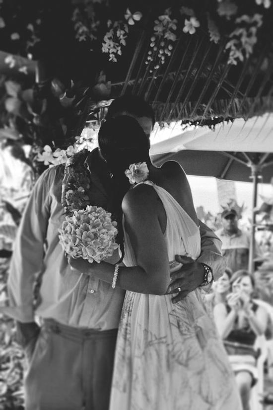 Savusavu Fiji wedding17 Hin & Clays Savusavu Fiji Destination Wedding