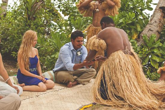 Savusavu Fiji wedding19 Hin & Clays Savusavu Fiji Destination Wedding