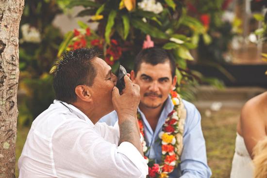 Savusavu Fiji wedding20 Hin & Clays Savusavu Fiji Destination Wedding