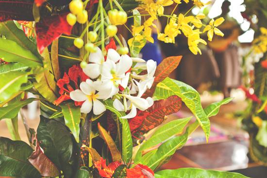 Savusavu Fiji wedding21 Hin & Clays Savusavu Fiji Destination Wedding