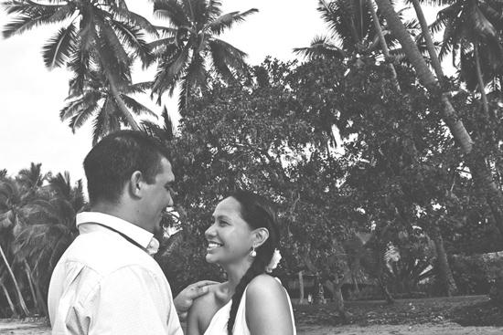 Savusavu Fiji wedding23 Hin & Clays Savusavu Fiji Destination Wedding
