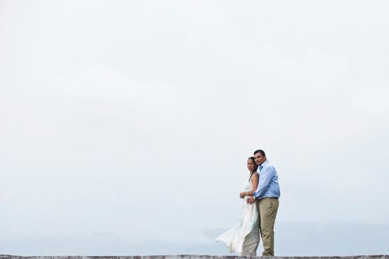 Savusavu Fiji wedding27 Hin & Clays Savusavu Fiji Destination Wedding