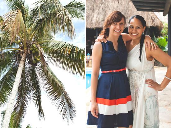 Savusavu Fiji wedding29 Hin & Clays Savusavu Fiji Destination Wedding