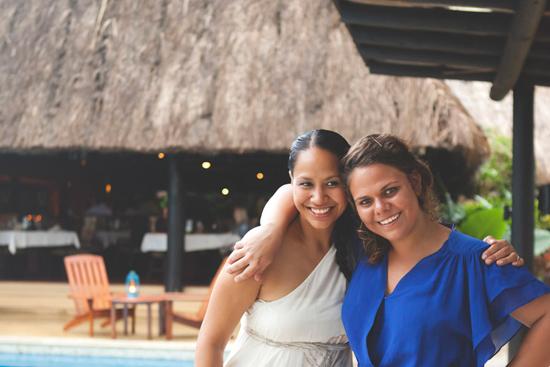 Savusavu Fiji wedding31 Hin & Clays Savusavu Fiji Destination Wedding