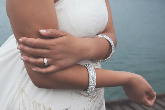 Savusavu Fiji wedding33 Hin & Clays Savusavu Fiji Destination Wedding