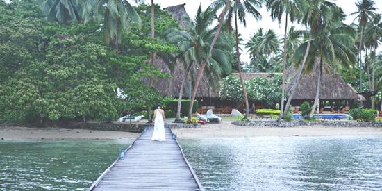 Savusavu Fiji wedding35 Hin & Clays Savusavu Fiji Destination Wedding