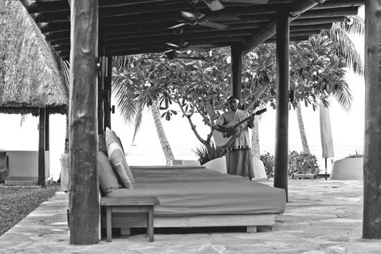 Savusavu Fiji wedding36 Hin & Clays Savusavu Fiji Destination Wedding