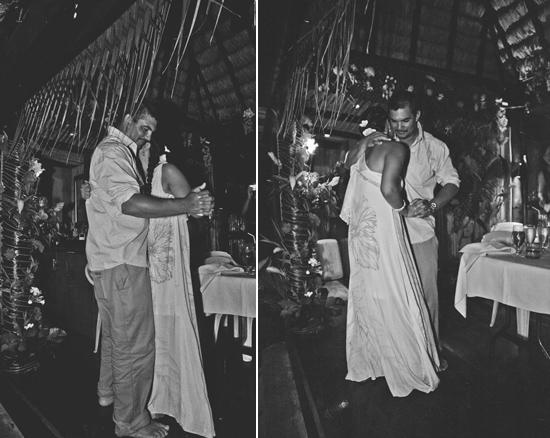 Savusavu Fiji wedding37 Hin & Clays Savusavu Fiji Destination Wedding
