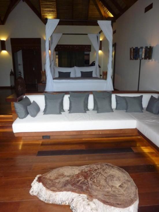 Song Saa PIC 4 550x733 Polkadot Travel Lounge Lisa from Shire Travel