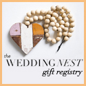 The Wedding Nest Weddings banner