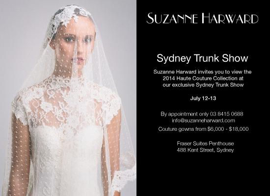 Suzanne-Harward-eflyer5