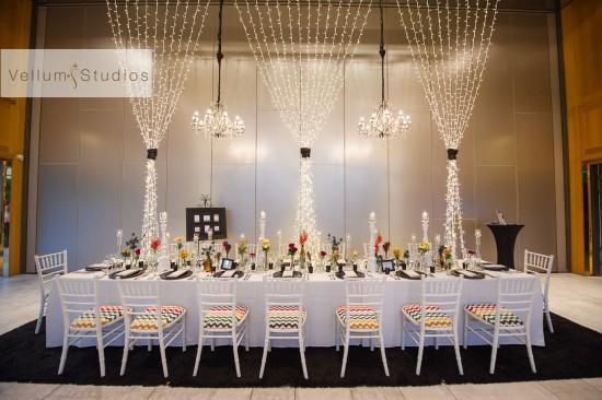 Table - Wedding_Showcase-64