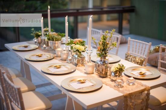 YES - Table - Wedding_Showcase-56