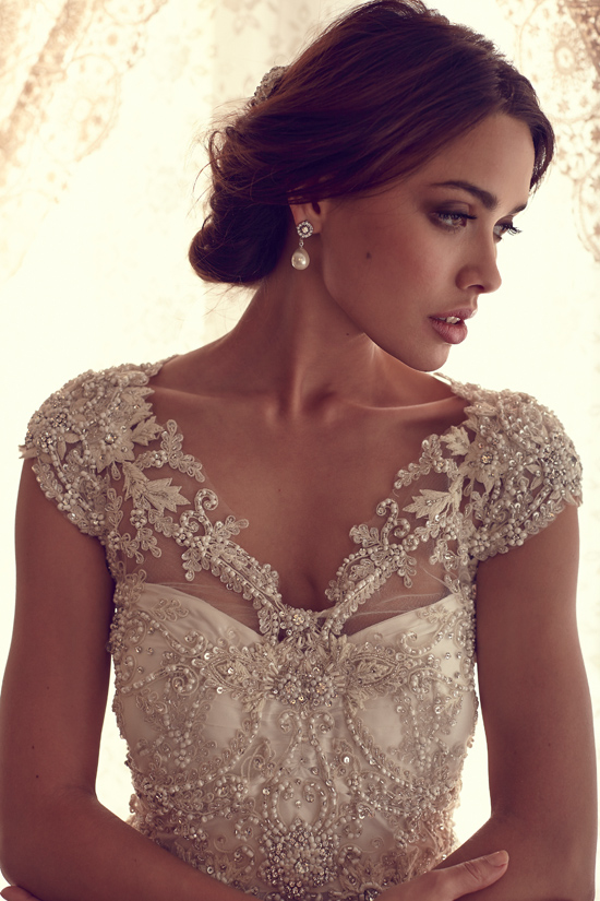 anna campbell bridal gown01