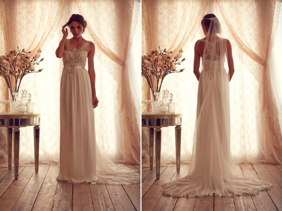 anna campbell bridal gown02
