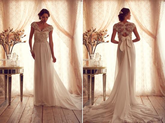 anna campbell gossamer gowns01