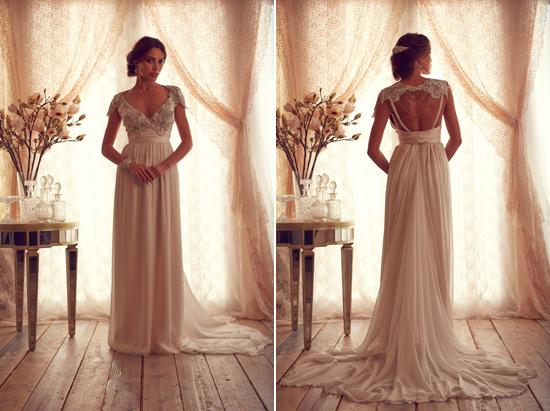 anna campbell gossamer gowns02