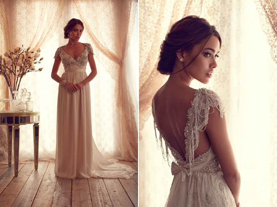 anna campbell wedding gowns09