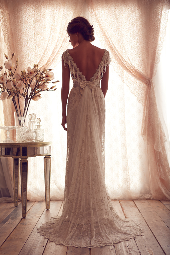 anna campbell wedding gowns16