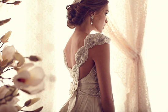 anna campbell wedding gowns19
