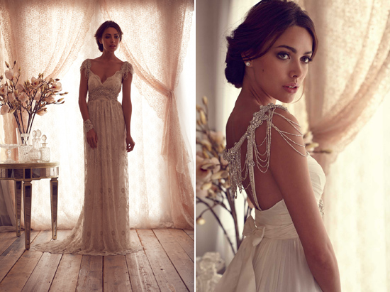 anna campbell wedding gowns23