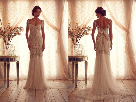 anna campbell wedding gowns27
