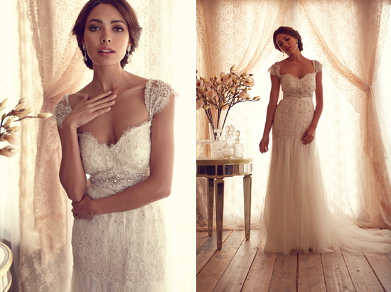 anna campbell wedding gowns28