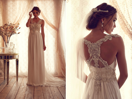 anna campbell wedding gowns30