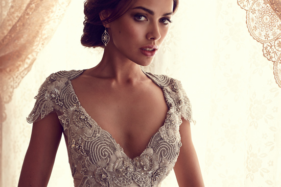 anna campbell wedding gowns31