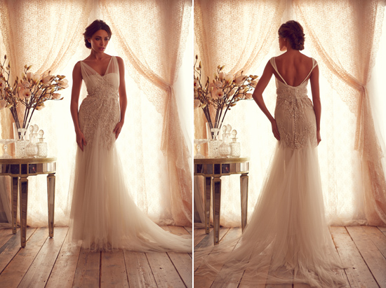 anna campbell wedding gowns32