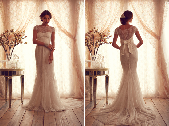 anna campbell wedding gowns33