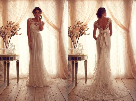 anna campbell wedding gowns34