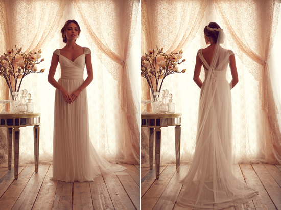 anna campbell wedding gowns35