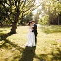 beautiful ballarat wedding37