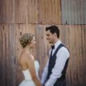 belgenny farm wedding37