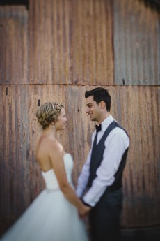 belgenny farm wedding37