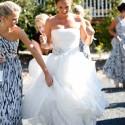 bells-killcare-wedding22