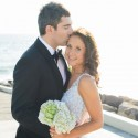 black tie beach wedding31