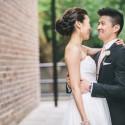 bright sydney wedding57