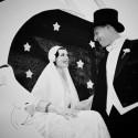 ebony-and-andrew-vintage-wedding0551