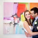 gallery wedding