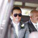 groom style1